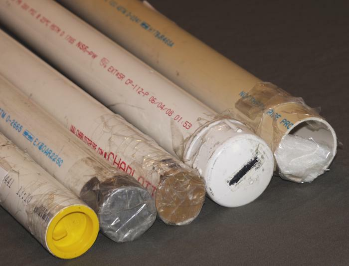 fiberglass fly rods shipping a fishing rod